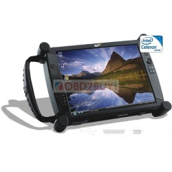 EVG7 Diagnostic Controller Tablet PC 4GB DDR