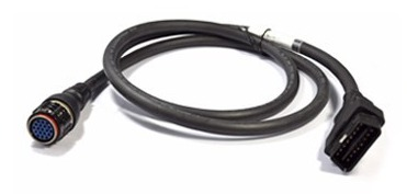 bmw_icom_a2_16pin_obd_cable