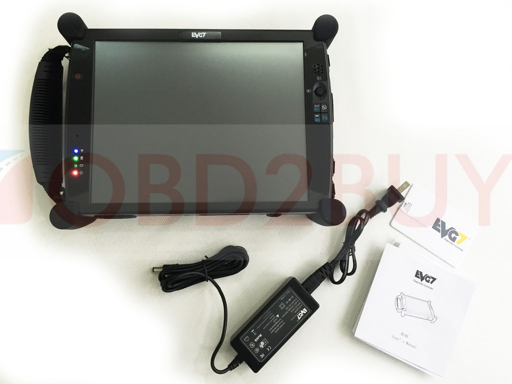 EVG7%20Diagnostic%20Controller_Tablet_PC