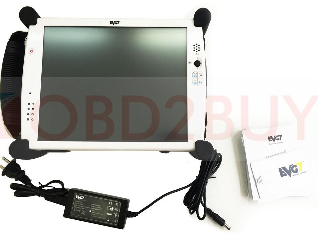 EVG7%20Diagnostic%20Controller_Tablet_PC