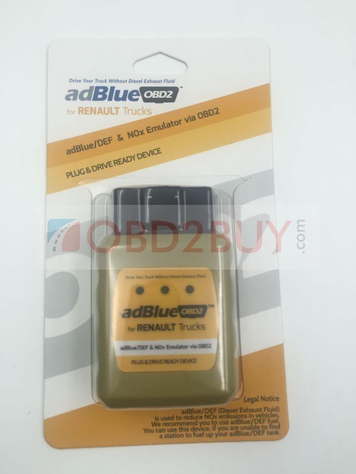 adBlueOBD2_RENAULT_adBlue_DEF_NOx_Emulator_OBD2_