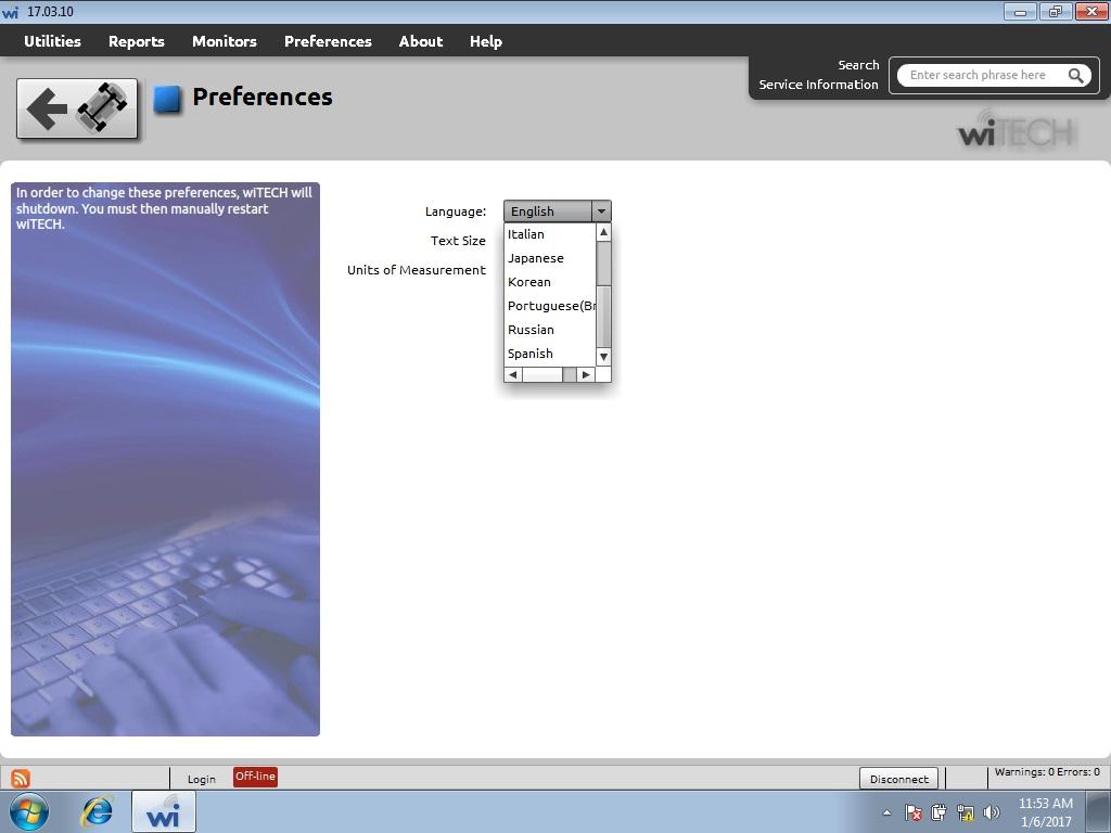 wiTech MicroPod2_V17-03-01___.jpg